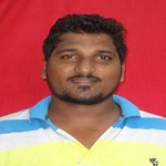Mr_Bhavesh_Sawant_150x150