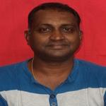 Mr_Dayanand_Shetty_150x150