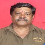 Mr_Prakash_Chavan_150x150