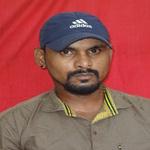 Mr_Sachin_Kudekar_150x150